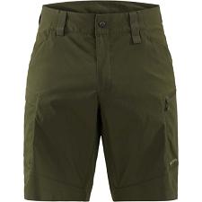 Haglöfs Mid Fjell Shorts