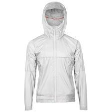 Rab Flashpoint 2 Jacket