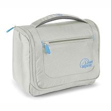 Lowe Alpine Wash Bag L