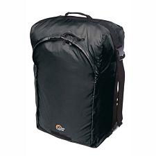 Lowe Alpine Baggage Handler L