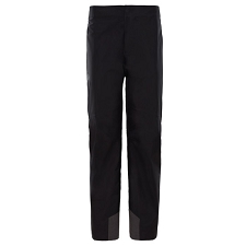 The North Face Dryzzle Full Zip Pant