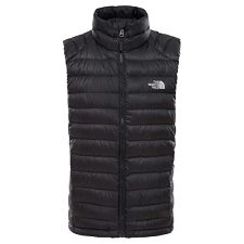 The North Face Trevail Vest