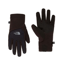 The North Face Denali Etip Glove W