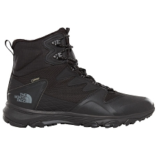 The North Face Ultra XC GTX