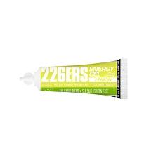226ers BIO Energy Gel (Cafeína 25 mg)
