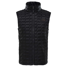 The North Face Thermoball Pro Vest