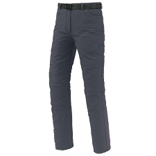 Trangoworld Elbert Pant W