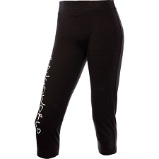 Trangoworld Pant. Pirata Sally W
