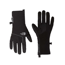 The North Face Gore Closefit Tricot Glove W