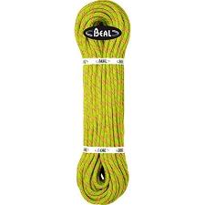 Beal Legend 8.3 mm (por metros)