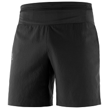 Salomon XA Training Short