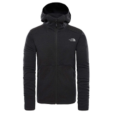 The North Face Tekari Hoodie