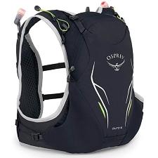 Osprey Duro 6 S/M