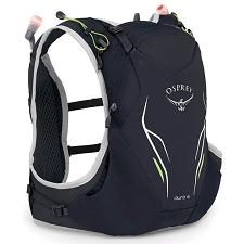 Osprey Duro 6