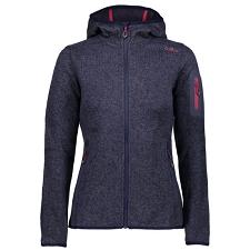 Campagnolo Fix Hood Jacket W