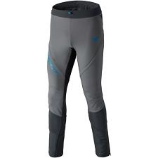 Dynafit Alpine Warm Pant