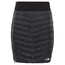 The North Face Inlux Insulated Skirt W