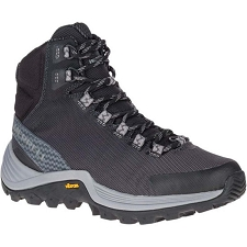 Merrell Thermo W