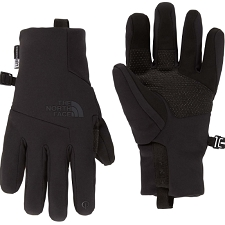 The North Face Youth Apex + Etip Glove