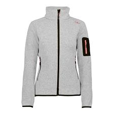 Campagnolo Fleece Jacket W