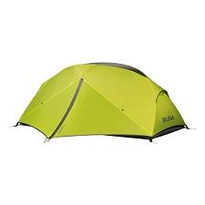 Salewa Denali IV Tent