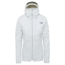 The North Face Hikesteller Triclimate W