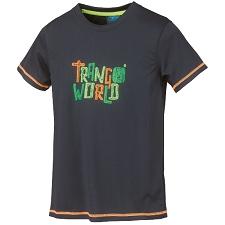Trangoworld Camiseta Wupper Dt