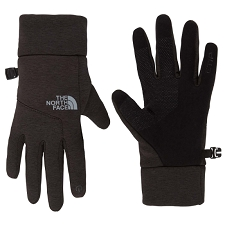 The North Face Etip Hardface Glove W