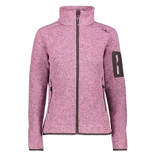 Campagnolo Knitted Fleece W