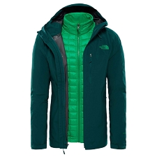 The North Face ThermoBall™ Triclimate Jacket