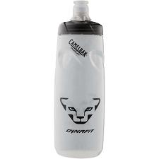 Dynafit Race Bottle