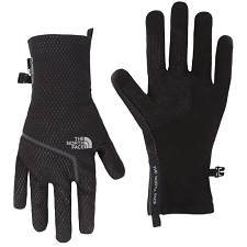 The North Face Gore Closefit Tricot Glove
