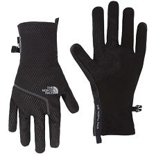 The North Face Gore Closefit Tricot Glove