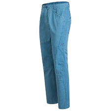 Montura M+ Pants