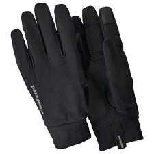 Patagonia WIind Shield Gloves