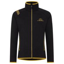 La Sportiva Promo Fleece W