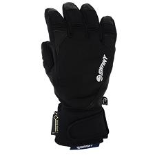 Swany Gore-Tex Softshell Glove W