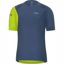 Gore R7 Shirt