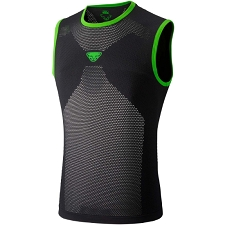 Dynafit RACE DRYARN NET TOP
