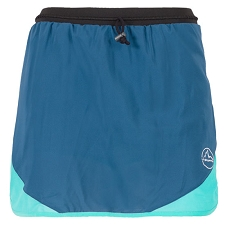 La Sportiva Comet Skirt W