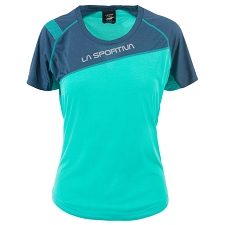 La Sportiva Catch T-Shirt W