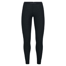 Icebreaker 175 Everyday Leggings W