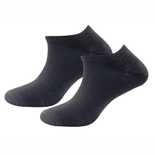Devold Daily Shorty Sock 2Pack
