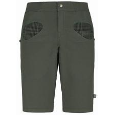 E9 Rondo Short
