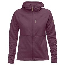 Fjällräven Abisko Trail Fleece W