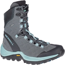 Merrell Thermo Rogue Tall Gtx W