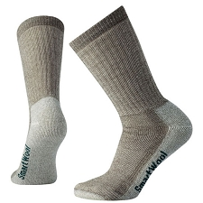 Smartwool Hike Medium Crew Socks W