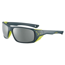Cebe Jorasses L Peak Grey 4
