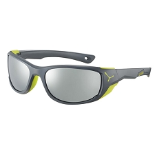 Cebe Jorasses M Peak Grey 4