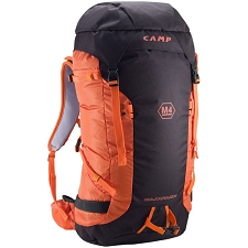 Camp M4 40L